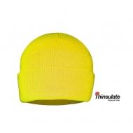 Kepurė megzta DOUBLE STITCH su Thinsulate™ pamušalu