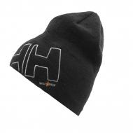 Kepurė šilta HELLY HANSEN® Beanie