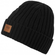 Kepurė šilta HELLY HANSEN® Kensington Wool