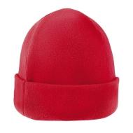 Kepurė SOLS Serpico 55