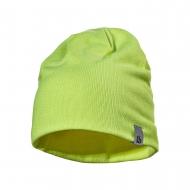 Kepurė megzta L.Brador 5002AE