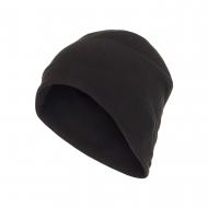Kepurė šilta L.Brador 5008B