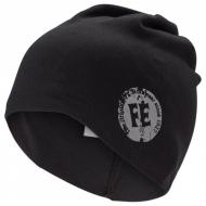 Kepurė medvilninė F.ENGEL 9090-199