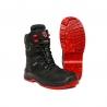 Batai žieminiai ROX, S3 SRC CI WR
