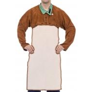 Palerina suvirintojui 44-7800 Lava Brown™
