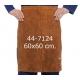 Prijuostė suvirintojams Weldas 44-7124, 44-7136, 44-7142, 44-7142 W, 44-7148, 44-7148 W Lava Brown™