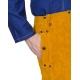 Kelnės suvirintojams Weldas 44-2600 Golden Brown™