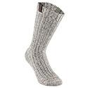 Žieminės kojinės
