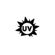 Apsauga nuo ultravioleto