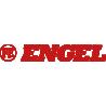 F.Engel
