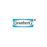 Granberg