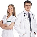 Medicinai