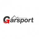 Garsport