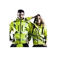 Signaliniai drabužiai