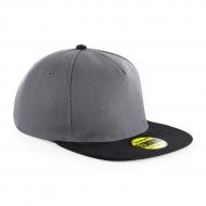 Kepurė su plokščiu snapeliu B660