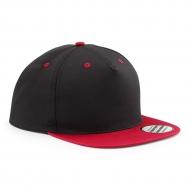Kepurė su plokščiu snapeliu B610c