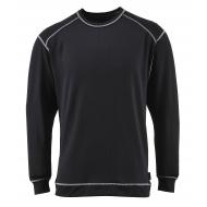 Marškinėliai apatiniai BASE PRO ANTIBACTERIAL Portwest B153