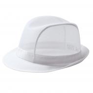 Skrybėlė Trilby Portwest C600