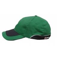 Kepurė su snapeliu  PESSO