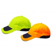 Signalinė kepurė su snapeliu Pesso