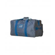 Kelioninis krepšys Portwest B903