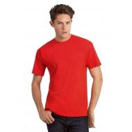 Marškinėliai B&C
