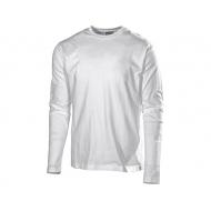 L.Brador 628B marškinėliai su rankovėmis