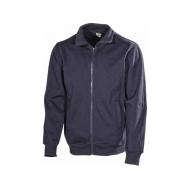 L.Brador 654PB džemperis