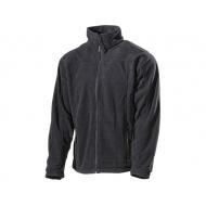 L.Brador 687P džemperis