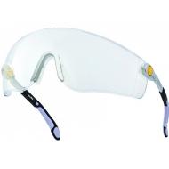 Apsauginiai akiniai LIPARI2 CLEAR