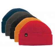 Kepurė šilta Thinsulate