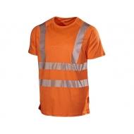 L.Brador 413P marškinėliai