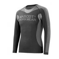 Marškinėliai apatiniai MASCOT® Lahti