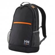Kuprinė HELLY HANSEN® 79562