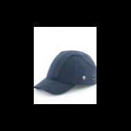 Apsauginė kepurė