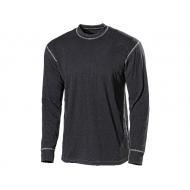 Marškinėliai apatiniai L.Brador 706FR