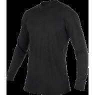 Marškinėliai apatiniai L.Brador 717UP