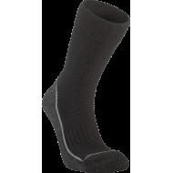 Žieminės kojinės L.Brador 750U