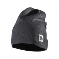 L.Brador 507B šilta kepurė