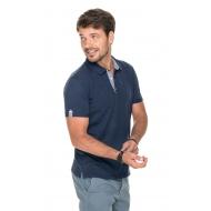 Marškinėliai polo PROMOSTARS Patt 42500