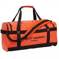Kelioninis krepšys HELLY HANSEN® 50L 79572