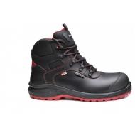 Batai žieminiai BASE B895 BE-DRY MID, S3