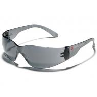 Apsauginiai akiniai Zekler 30