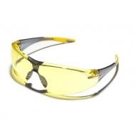 Apsauginiai akiniai ZEKLER 31