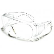 Apsauginiai akiniai ZEKLER 33