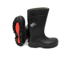 Guminiai batai su termo kojine X POWER S5 SRC CI