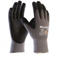 Pirštinės aplietos ATG MaxiFlex® Ultimate™