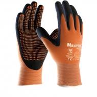 Pirštinės aplietos ATG MaxiFlex® Endurance™