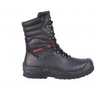 Žieminiai batai COFRA® Muspell S3 HRO SRC