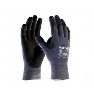 Pirštinės aplietos ATG MaxiCut® Ultra™